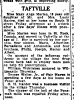 Norwich_Morning_Bulletin_1918-10-05_8.png